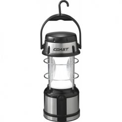 EAL17 LED Emergency Area Light - Image
