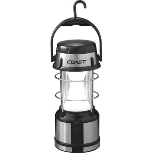 EAL17 LED Emergency Area Light - Image