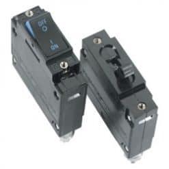 ECS Circuit Breakers - New Image