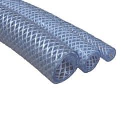 ECS Hose PVC Braided - Image