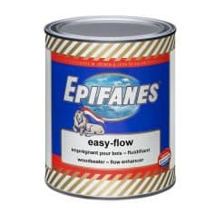 Epifanes Easy Flow 500ml - EPIFANES EASY FLOW 500ML