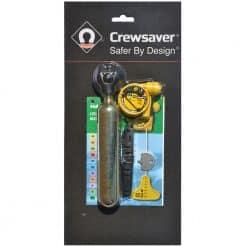 Crewsaver ErgoFit Hammer Rearming Kit - Image