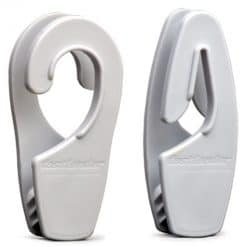 Fastfender Clips - Image