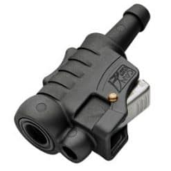 Fuel Connector Female OMC - Image