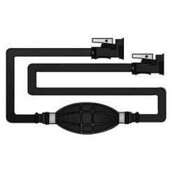 Fuel Line Yamaha/Mariner 2m - Image