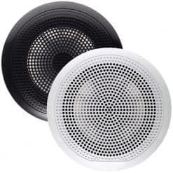 Fusion EL Series v2 Speakers - Image