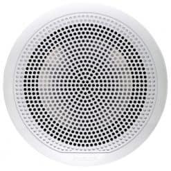 Fusion EL Series v2 Speakers - Classic White