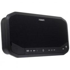 Fusion Panel Stereo - Bluetooth USB FM AM AUX - Image