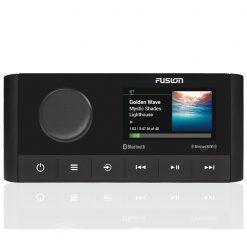 Fusion RA210 Stereo - Image