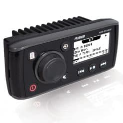Fusion RA55 Compact Bluetooth Stereo - Image