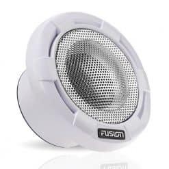 Fusion Signature Tweeter Speaker - Image