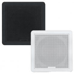 "Fusion Square Flush Speaker 7.7"" - Image"