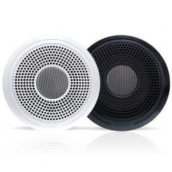 "Fusion XS Series 4"" Speakers - Image"
