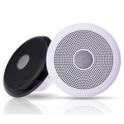 "Fusion XS Series 7.7"" Speakers - Image"