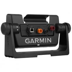 Garmin Bail Mount with Quick Release - Image