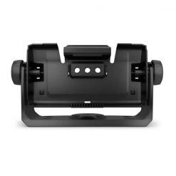Garmin Bail Mount with Quick Release For EchoMAP 65CV - Image