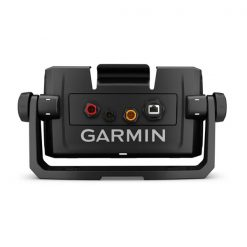 Garmin Bail Mount with Quick Release For EchoMAP Plus 95SV - Image