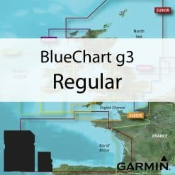 Garmin g3 Charts - Regular - Image