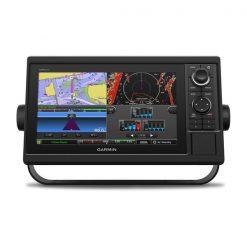 Garmin GPSMAP 1022 - Image