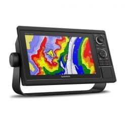 Garmin GPSMAP 1022xsv - Image
