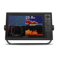 Garmin GPSMAP 1222xsv - Image