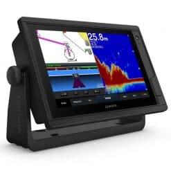 Garmin GPSMAP 922xs Plus - Image