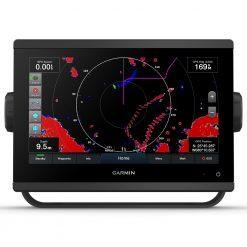 Garmin GPSMAP 923XSV - Image
