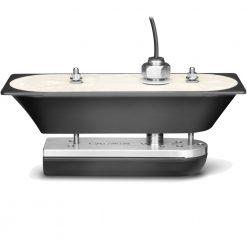 Garmin GT21-TH Thru Hull Transducer DownVu/Sonar - Image