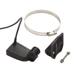 Garmin GT8HW-TM 8 Pin Transom CHIRP Transducer - Main