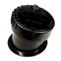 Garmin In Hull Transducer Adjustable 8-Pin P79 - Image