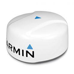 Garmin GMR 18 HD+ Radome - Image