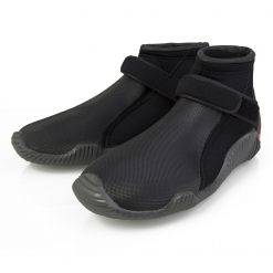 Gill Aquatech Shoe - Black