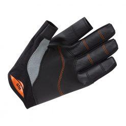 Gill Championship Long Finger Gloves 2021 - Image