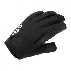 Gill Championship Short Finger Gloves 2021 - Image