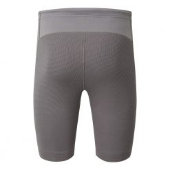 Gill Deck Shorts - Steel Grey