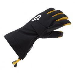 Gill Helmsman Gloves 2021 - Image