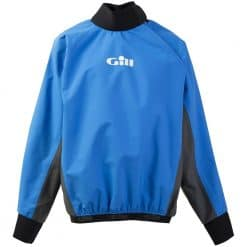 Gill Junior Dinghy Top 2019 - Blue