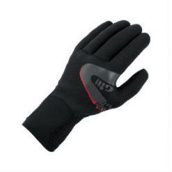 Gill Neoprene Winter Gloves - Image
