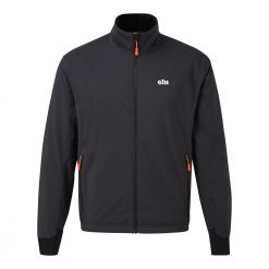 Gill OS Insulated Jacket - Graphite
