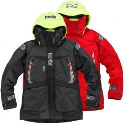 Gill OS2 Jacket For Women 2018 - Image