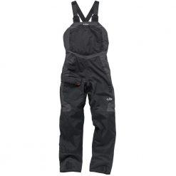 Gill OS2 Trouser For Women 2018 - Graphite