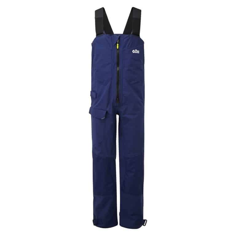 Gill OS2 Offshore Trousers 2021 - Dark Blue