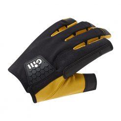 Gill Pro Long Finger Gloves 2021 - Image