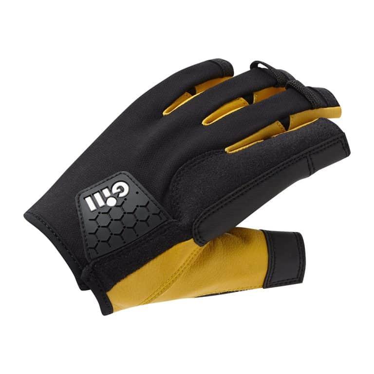 Gill Pro Short Finger Gloves 2021 - Image