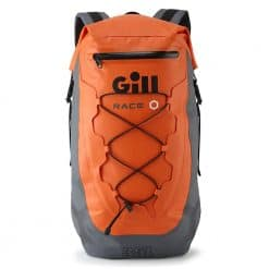 Gill Race Team Backpack 35L - Image