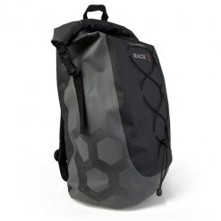 Gill Race Team Backpack 35L - Graphite