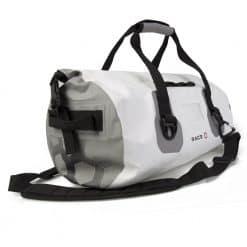 Gill Race Team Bag - 30L - White