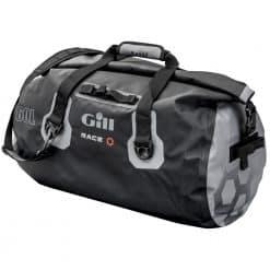Gill Race Team Bag 60L - Graphite