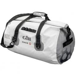 Gill Race Team Bag 60L - White