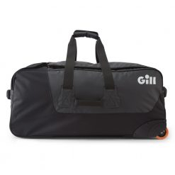 Gill Rolling Jumbo Bag - Image